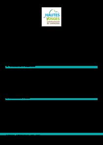 file-pdf-23