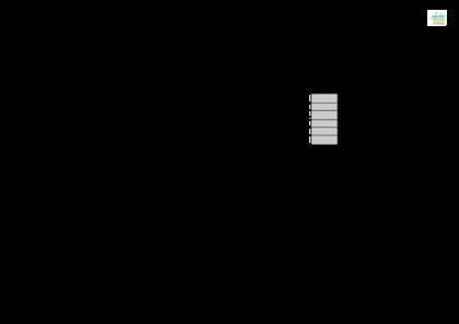 file-pdf-25