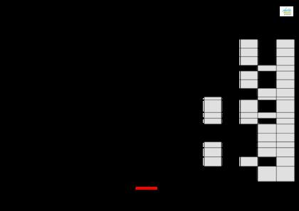 file-pdf-26