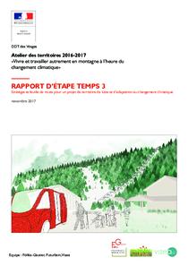 file-pdf-29