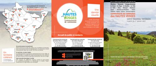 file-pdf-31