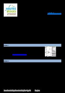 file-pdf-40