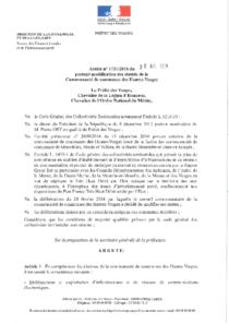 file-pdf-57