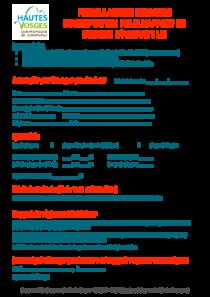 file-pdf-59