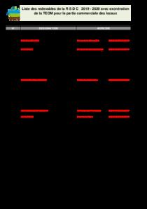 file-pdf-64