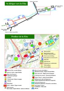 file-pdf-72