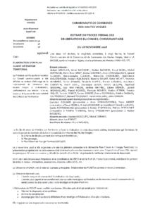 file-pdf-76