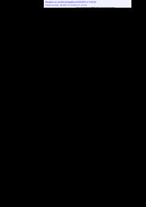 file-pdf-77