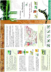 file-pdf-82