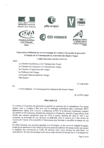 file-pdf-92