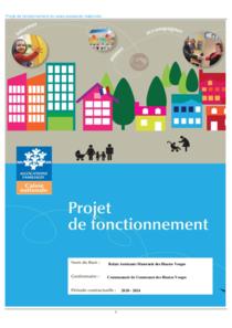 file-pdf-93
