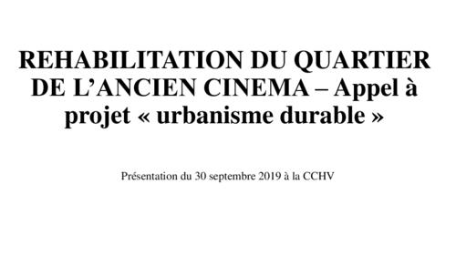 file-pdf-94