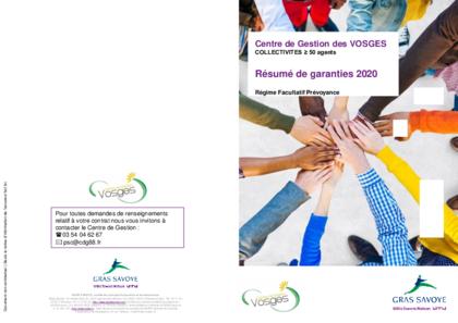 file-pdf-97