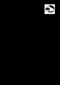 file-pdf-100