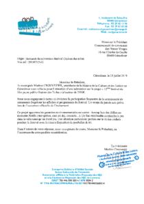file-pdf-102