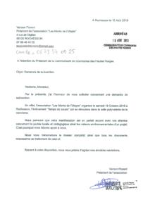 file-pdf-103
