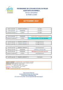 file-pdf-109
