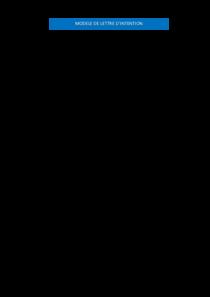 file-pdf-117