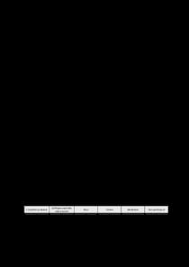 file-pdf-122