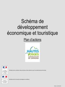 file-pdf-135