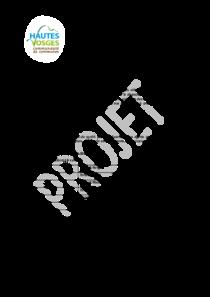 file-pdf-137