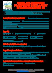 file-pdf-119