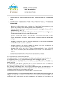 file-pdf-140