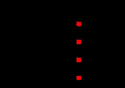 file-pdf-144