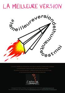 file-pdf-148