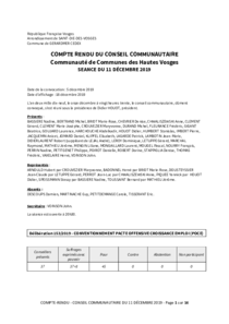 file-pdf-151