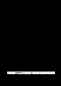 file-pdf-155