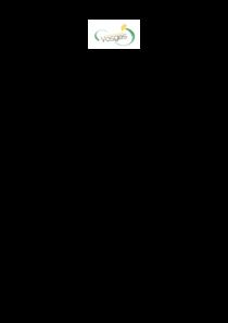 file-pdf-167
