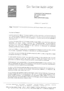 file-pdf-170