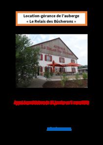 file-pdf-172