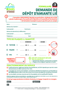 file-pdf-175
