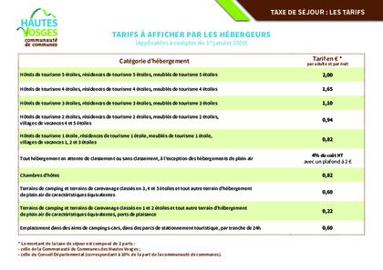 file-pdf-180