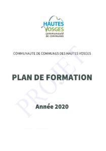 file-pdf-189