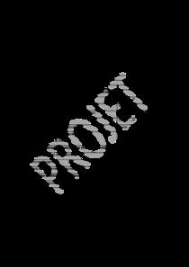 file-pdf-193