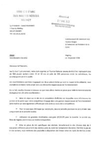file-pdf-195