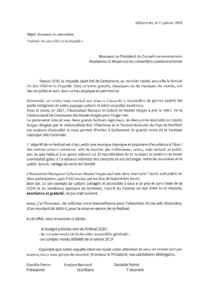 file-pdf-197