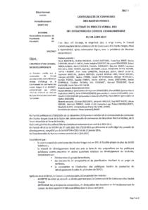 file-pdf-203
