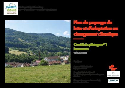 file-pdf-204