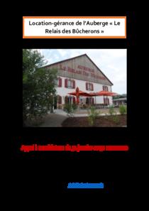 file-pdf-206