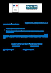file-pdf-208