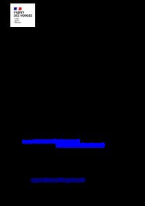 file-pdf-214