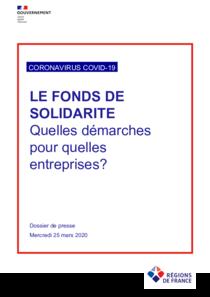 file-pdf-215