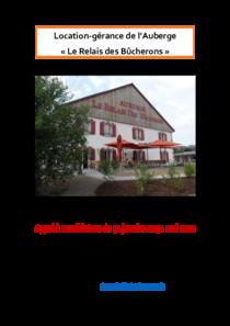 file-pdf-219