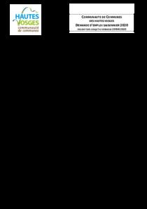 file-pdf-220
