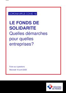 file-pdf-222
