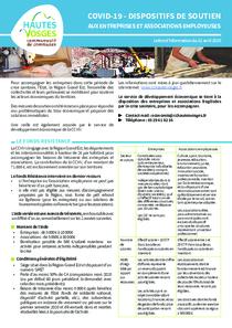 file-pdf-226